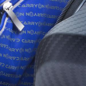 CarryOn Nederland 1